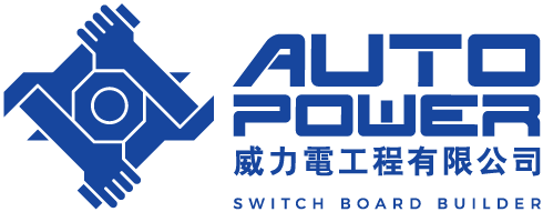 Auto Power | Switch Board Builder